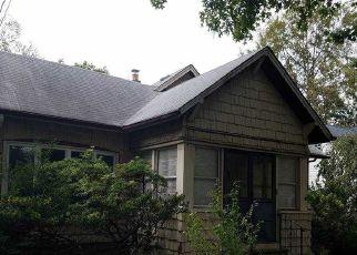 Casa en ejecución hipotecaria in Baldwin, NY, 11510,  HARTE ST ID: F4529913