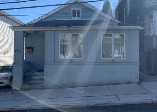 Foreclosure Home in Staten Island, NY, 10305,  VIRGINIA AVE ID: F4529918