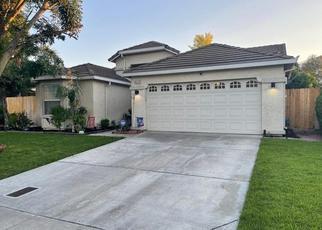 Foreclosure Home in Stockton, CA, 95209,  BLACK BUTTE CIR ID: F4529925