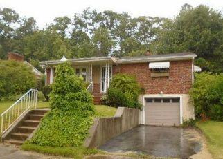 Casa en ejecución hipotecaria in Nottingham, MD, 21236,  WISHAL DR ID: F4529933