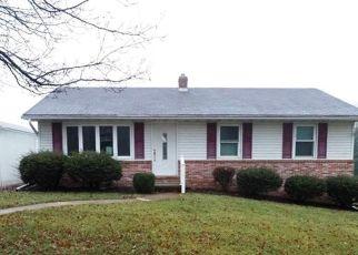 Casa en ejecución hipotecaria in Darlington, MD, 21034,  SWARTZ RD ID: F4529948