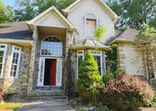 Foreclosed Homes in Upper Marlboro, MD, 20772, ID: F4529954