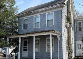Foreclosure Home in Bridgeton, NJ, 08302,  MAIN ST ID: F4529961