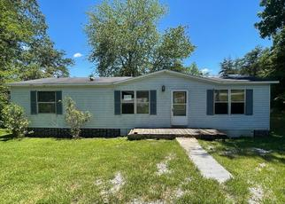 Foreclosure Home in Crossville, TN, 38572,  BURK DR ID: F4529966