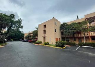 Foreclosure Home in Fort Lauderdale, FL, 33321,  LAGOS DE CAMPO BLVD ID: F4529972