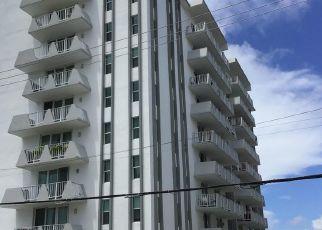 Foreclosure Home in Miami Beach, FL, 33141,  BAY DR ID: F4529979