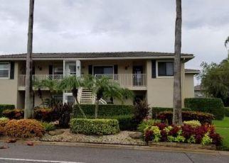 Foreclosure Home in Boynton Beach, FL, 33436,  STRATFORD LN W ID: F4529995