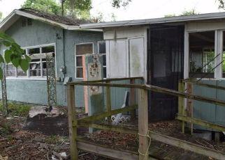 Casa en ejecución hipotecaria in Lakeland, FL, 33805,  N DAVIS AVE ID: F4529998