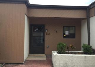 Casa en ejecución hipotecaria in Winter Park, FL, 32792,  EXUMA WAY ID: F4530000