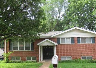 Casa en ejecución hipotecaria in Arnold, MO, 63010,  MELODY LN ID: F4530005