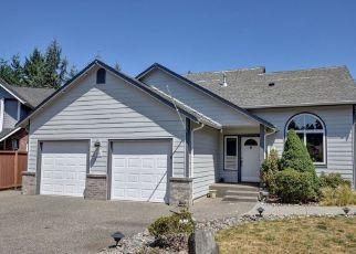 Casa en ejecución hipotecaria in Olympia, WA, 98512,  ANTHONY CT SW ID: F4530008