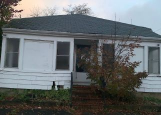 Foreclosure Home in Taunton, MA, 02780,  SOMERSET AVE ID: F4530027