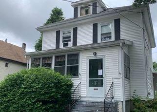 Foreclosed Homes in Brockton, MA, 02302, ID: F4530035