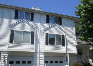 Casa en ejecución hipotecaria in Danbury, CT, 06810,  SOUTH ST ID: F4530037