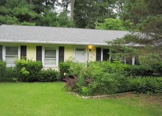 Casa en ejecución hipotecaria in Ledyard, CT, 06339,  MEETING HOUSE LN ID: F4530045