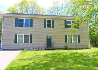 Casa en ejecución hipotecaria in Ledyard, CT, 06339,  CARTRIDGE TRL ID: F4530046
