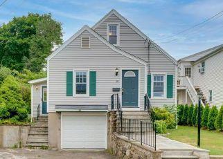 Casa en ejecución hipotecaria in Norwalk, CT, 06850,  HIGHWOOD AVE ID: F4530048