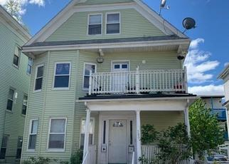 Foreclosed Homes in Boston, MA, 02124, ID: F4530052
