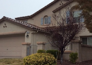 Foreclosed Homes in Las Vegas, NV, 89138, ID: F4530056