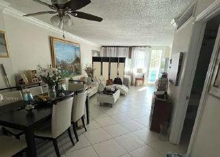 Foreclosure Home in Miami Beach, FL, 33141,  INDIAN CREEK DR ID: F4530061