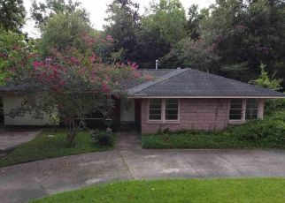 Foreclosed Homes in Baton Rouge, LA, 70815, ID: F4530066