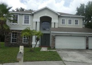 Foreclosure Home in Land O Lakes, FL, 34637,  WILDERNESS LAKE BLVD ID: F4530075