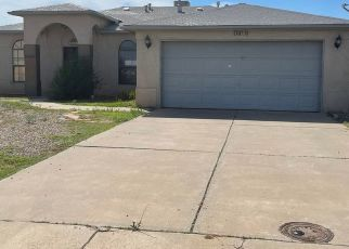 Foreclosed Homes in Los Lunas, NM, 87031, ID: F4530076