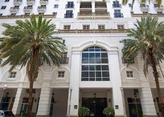 Foreclosed Homes in Miami, FL, 33134, ID: F4530080