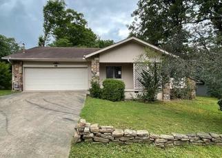 Foreclosure Home in Bella Vista, AR, 72714,  WESTMORLAND DR ID: F4530081