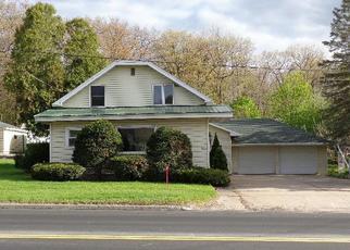 Casa en ejecución hipotecaria in Mosinee, WI, 54455,  STATE HIGHWAY 153 ID: F4530082