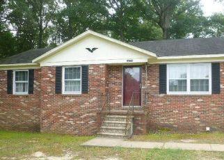 Casa en ejecución hipotecaria in King George, VA, 22485,  KINGS HWY ID: F4530094