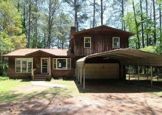 Foreclosed Homes in Gadsden, AL, 35904, ID: F4530097
