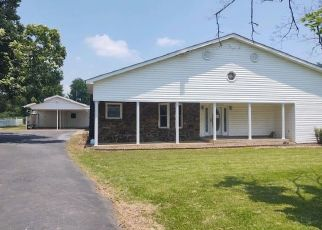 Foreclosure Home in Crawford county, AR ID: F4530099