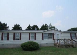 Foreclosure Home in Bridgeville, DE, 19933,  COUNTRY DR ID: F4530102