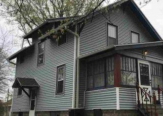 Foreclosure Home in Cedar Falls, IA, 50613,  COLLEGE ST ID: F4530104