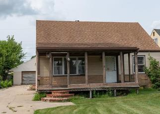 Foreclosed Homes in South Bend, IN, 46619, ID: F4530105