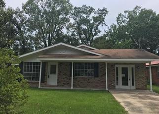 Foreclosure Home in Ponchatoula, LA, 70454,  S 6TH ST ID: F4530109