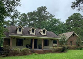 Foreclosure Home in Jones county, MS ID: F4530110