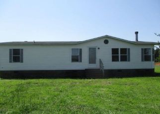 Foreclosure Home in Goldsboro, NC, 27530,  TOWER LN ID: F4530112