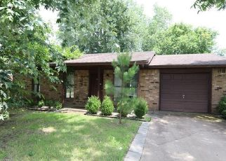 Foreclosure Home in Bartlesville, OK, 74003,  HIGHLAND DR ID: F4530114