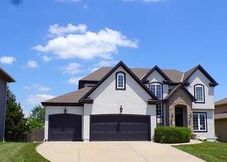 Foreclosed Homes in Olathe, KS, 66061, ID: F4530121