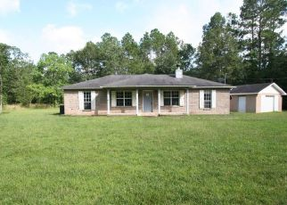 Foreclosed Homes in Gulfport, MS, 39503, ID: F4530122