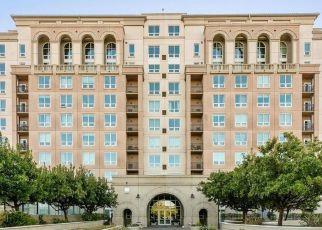 Casa en ejecución hipotecaria in San Jose, CA, 95110,  LICK AVE ID: F4530127