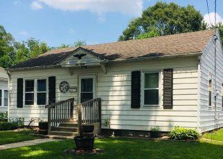 Foreclosure Home in Mason City, IA, 50401,  15TH ST NE ID: F4530139