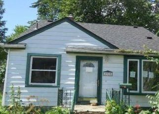 Foreclosure Home in Lincoln Park, MI, 48146,  CHARTER ST ID: F4530182