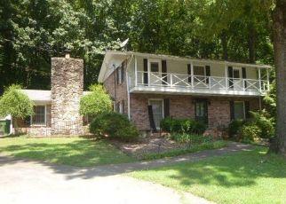 Foreclosed Homes in Huntsville, AL, 35802, ID: F4530201