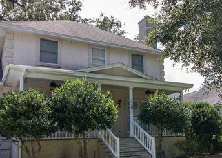 Casa en ejecución hipotecaria in Saint Simons Island, GA, 31522,  E COMMONS DR ID: F4530208