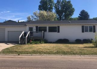 Foreclosed Homes in Minot, ND, 58703, ID: F4530227