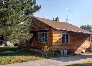 Casa en ejecución hipotecaria in Torrington, WY, 82240,  E E ST ID: F4530237