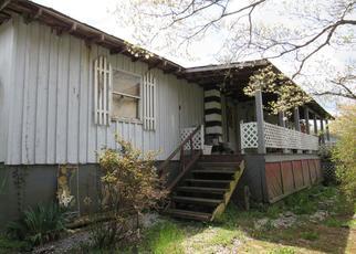 Casa en ejecución hipotecaria in Lee Condado, VA ID: F4530241